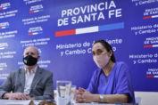 La Provincia ingresó al Plan Federal de Erradicación de Basurales a Cielo Abierto