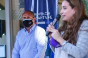 ATR Santa Fe: Se extiende el período para presentar proyectos hasta el 27 de noviembre