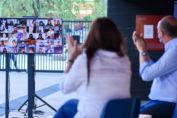 ATR Santa Fe: Se abrió la inscripción a incentivos para capacitación y formación