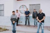 Fundación Banco Santa Fe anuncia el ganador nacional del Premio a la Innovación Educativa