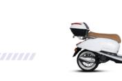 El Banco de la Nación Argentina otorga nuevos créditos para la compra de motos de fabricación nacional