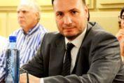 El senador Enrico gestionó importantes descuentos en impuestos provinciales para comercios afectados por la pandemia