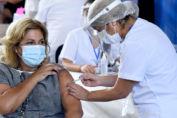 """Pronunciamiento de autoridades sanitarias de Argentina: """"Es momento de valorar lo que tenemos"""""""