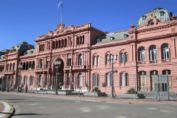 Enrico: Santa Fe está nuevamente subestimada en el reparto de obras públicas