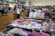 Billetera Santa Fe: La provincia extendió los beneficios para las compras necesarias para la vuelta a la presencialidad en las escuelas