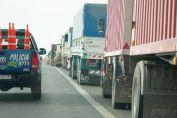 Operativos en rutas del cordón industrial para reforzar la seguridad vial por la cosecha gruesa