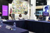 Abrió la inscripción para una diplomatura en acompañamiento y abordaje territorial de situaciones de violencia de género
