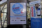 Billetera Santa Fe: La Provincia anunció una campaña de promoción de ventas por el día del padre
