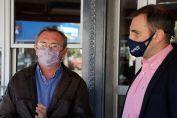 La provincia transfirió más de $110 millones a comercios y servicios afectados por la pandemia