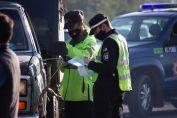 La provincia de Santa Fe descendió al tercer puesto en el análisis de la siniestralidad vial en el país