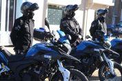 La provincia aumenta un 80% el valor del servicio extraordinario de la Policía