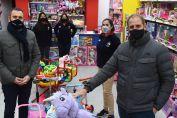Billetera Santa Fe amplía beneficios para celebrar el Día de las Infancias